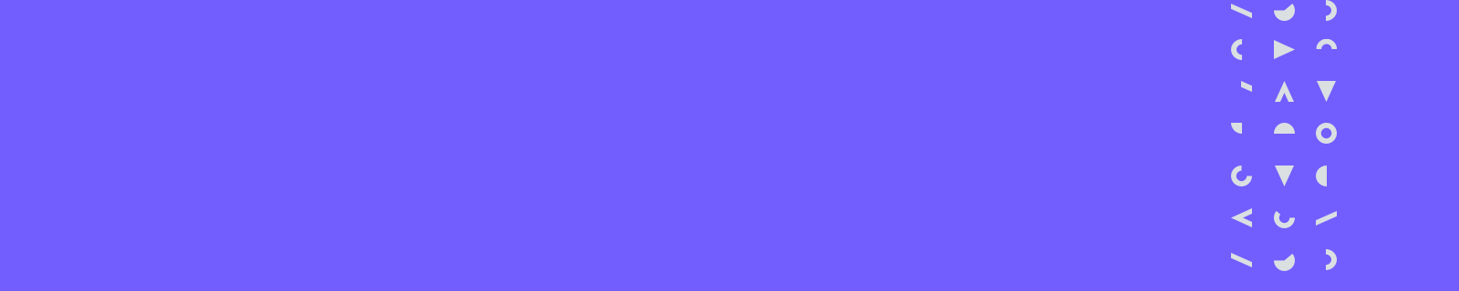 purple-marquee-short-1-1600x320