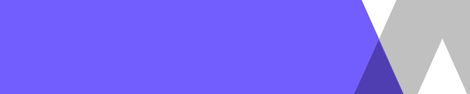 purple-marquee-short-2-1600x320