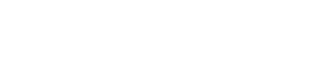 appd-logo