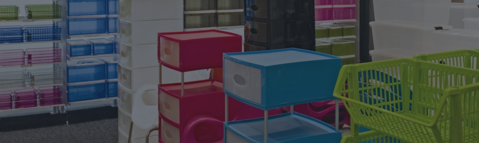 the-container-store-standard-1600x480