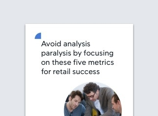 resources_whitepaper_avoid_analysis_paralysis-323x0_q100