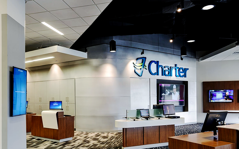 Charter Communications   Case Study   AppDynamics ...