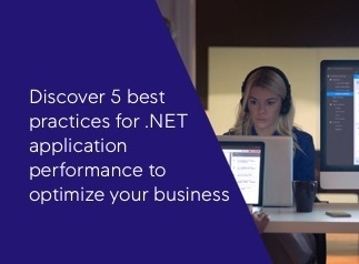resources_ebook_discover_5_best_practices_net-323x0_q100
