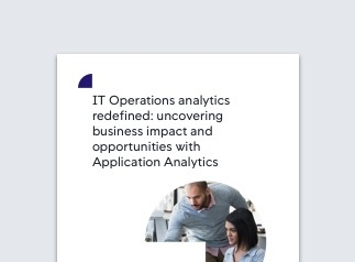 resources_whitepaper_it_operations_analytics-323x0_q100