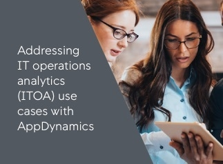 resources_ebook_addressing-it-operations-analytics--323x0_q100