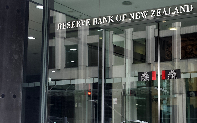 reserve-bank-of-new-zealand