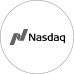 Customer-Circle-Nasdaq