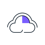 Cloud-monitoring-icon-2