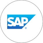 Technology-Supported-SAP