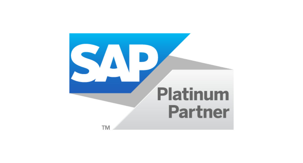 5_SAP-PlatinumPartner-new