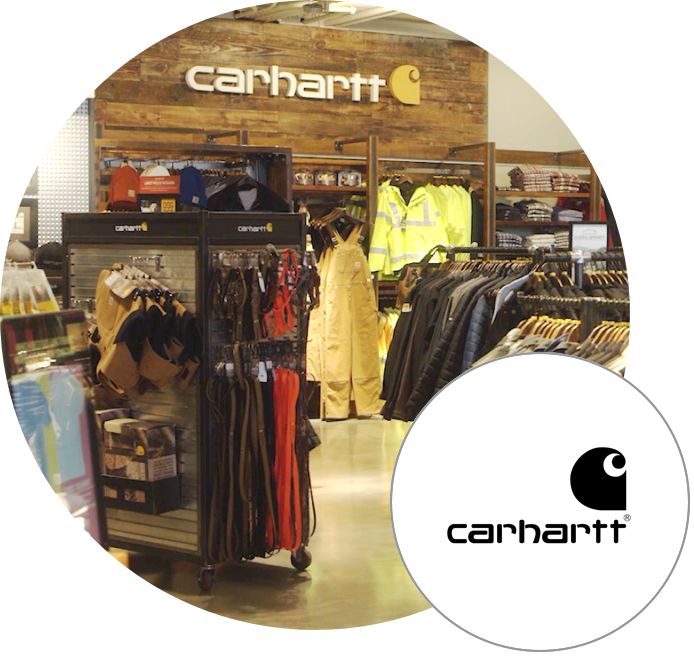 Customer-quote-carhartt
