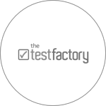 Customer-Circle-thetestfactory