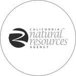 Customer-Circle-CaliforniaNaturalResources