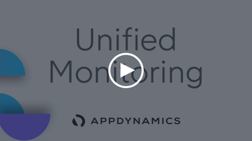 video_unified_monitoring