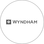 Customer-Circle-wyndham