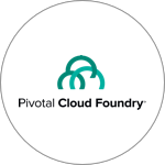 Partner-Pivotal-Cloud-Foundry