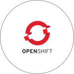 Partner-Red-Hat-Open-Shift