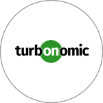Partner-Turbonomic