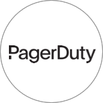 Partner-Pagerduty