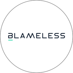 Technology-Supported-blameless