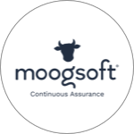 Partner-Moogsoft