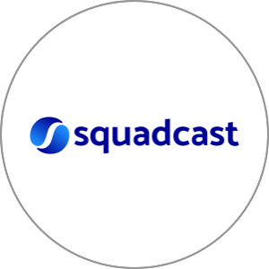 Technology-Supported-squadcast