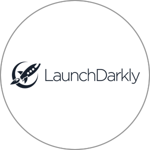 Technology-Supported-LaunchDarkly