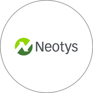 Technology-Supported-Neotys
