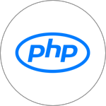 Technology-Supported-PHP