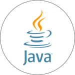 Technology-Supported-Java