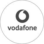 Customer-Circle-Vodafone