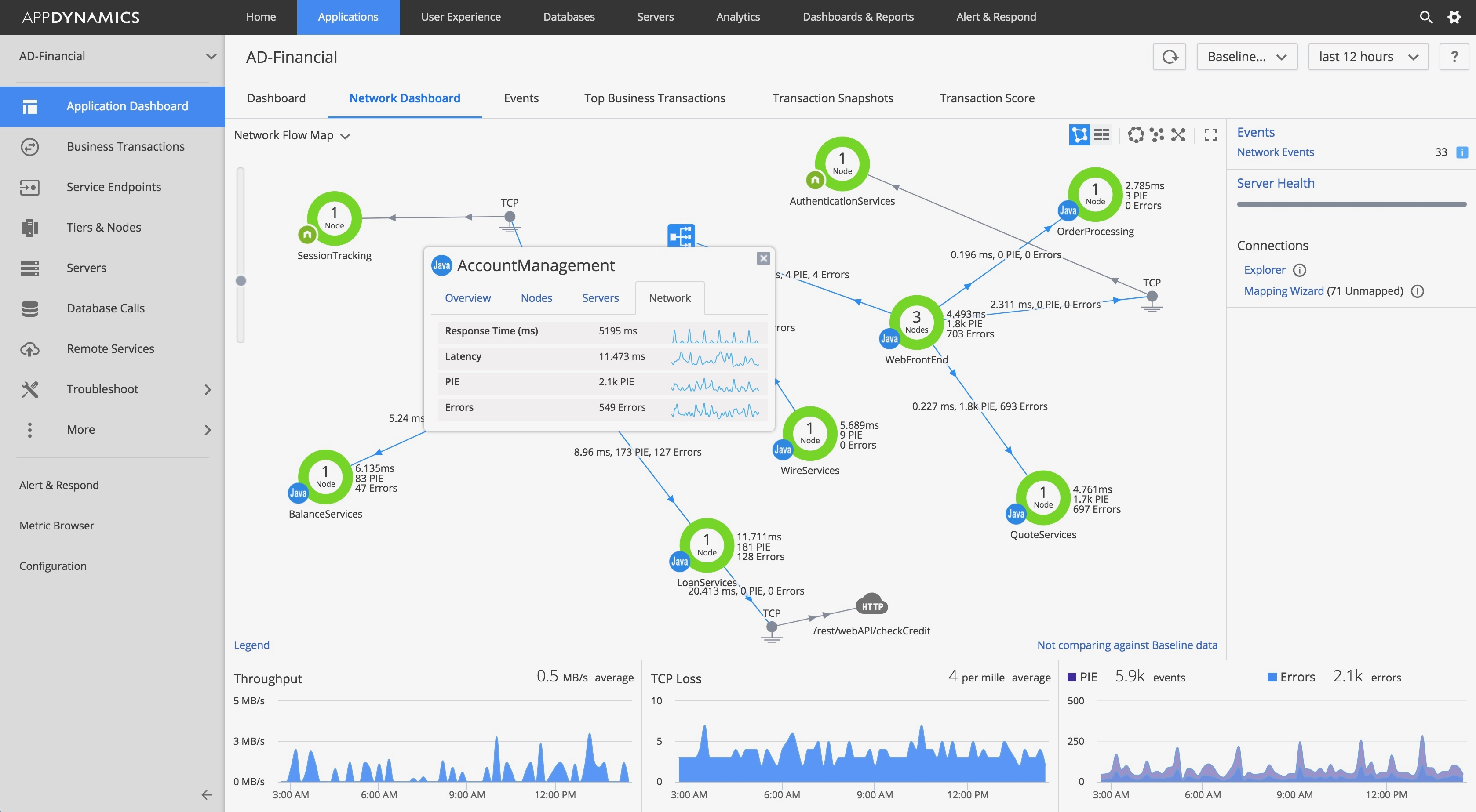 network_visibility_diagnose-network-issues-faster-appdynamics