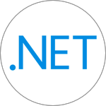 Technology-Supported-Net