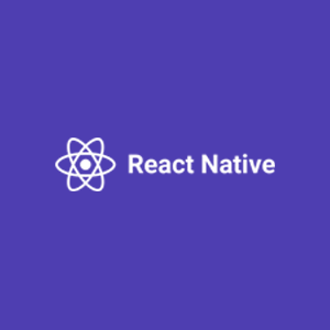 react_native-300x300