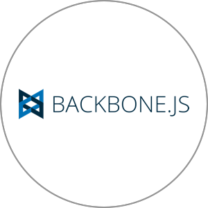 Technology-Supported-backbonejs