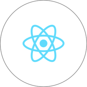 Technology-Supported-reactnative