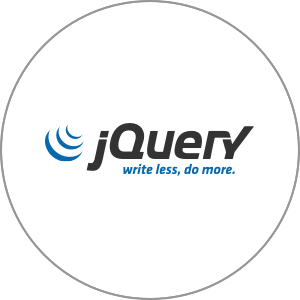Technology-Supported-jQuery