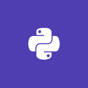 Technology-Supported-Python