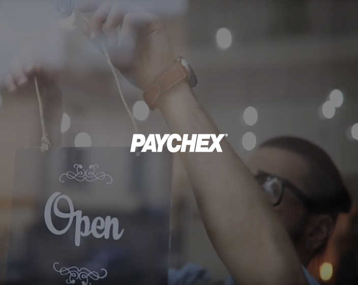 Paychex Customer Quote
