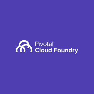 pivotal_cloud_foundry-300x300