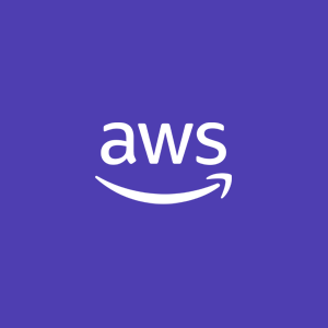 aws_monitoring-300x300