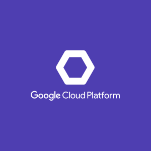 google_cloud_platform-300x300