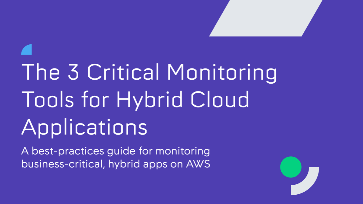 3-Critical-Monitoring-Tools-for-Hybrid-Cloud-Applications