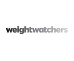 Weight Watchers