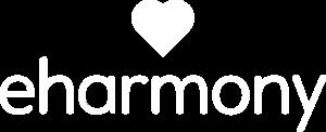 www eharmony com member dashboard