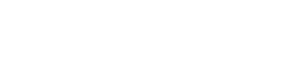 Reserve Bank of New Zealand Logo