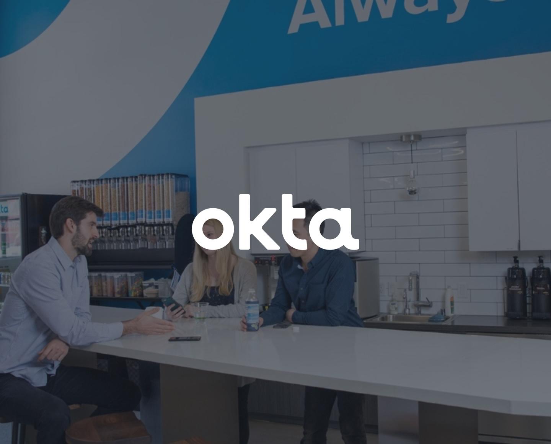 Customers | AppDynamics