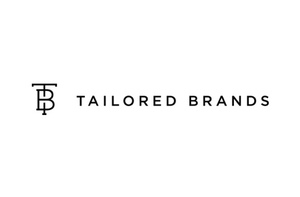 Tailored Shared Services, LLC