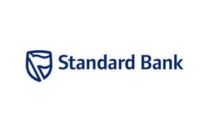 The Standard Bank of South Africa Ltd