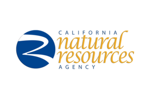 California Natural Resources Agency Logo